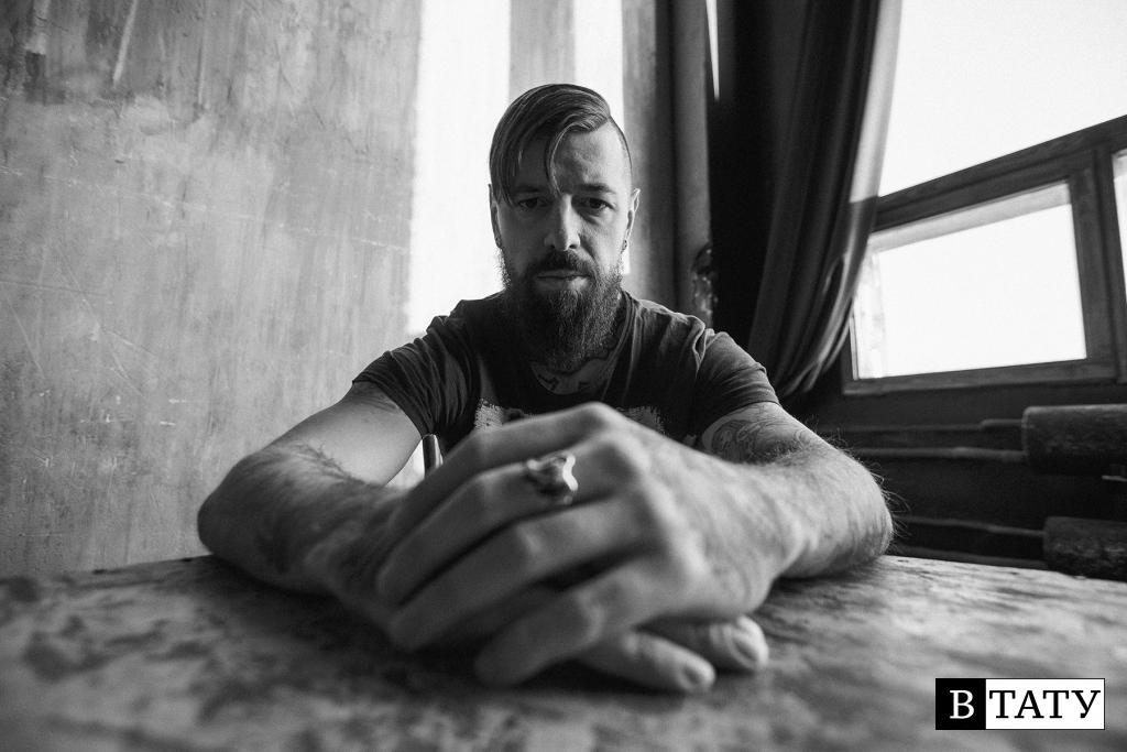 Дмитрий лобанов фотограф заработать моделью онлайн в покровск