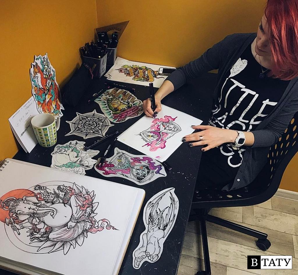 букмекерские конторы, ирина дудина студия тату отзывы Федеральные законы